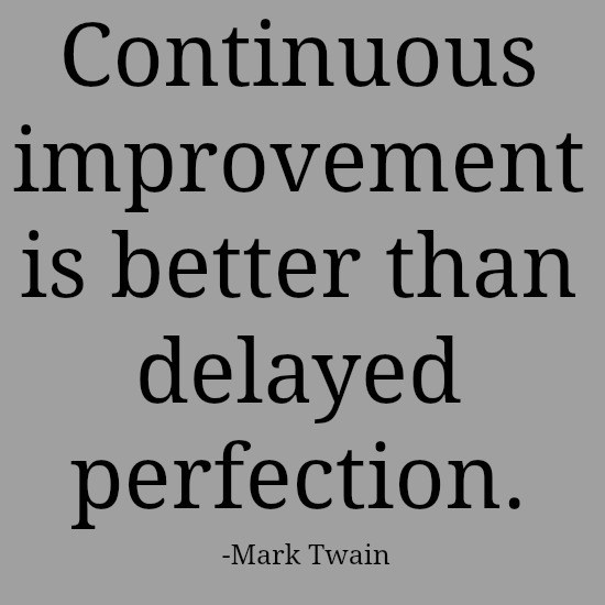 quotes-continuous-improvement